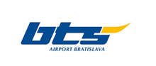 BTS Airport Bratislava
