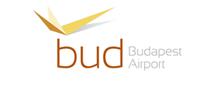 bud Budapest Airport