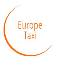 Europe Transport