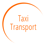 Taxi Transport