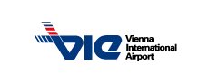 VIE Vienna International Airport
